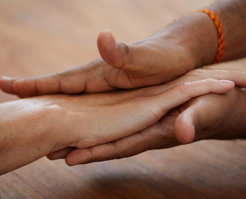Detox: Entgiften mit Ayurveda