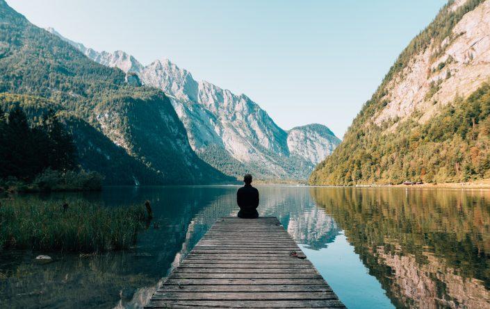 Stress abbauen – die besten Methoden