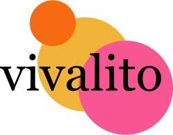 Vivalito
