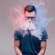 Jetzt mit dem Rauchen aufhören: 5 Tipps aus der Praxis. Foto: UfaBizPhoto / www.shutterstock.com