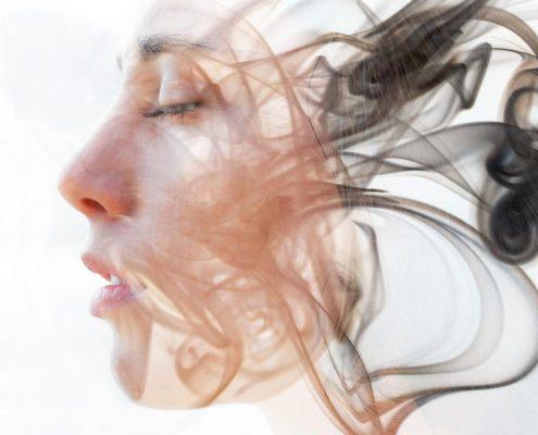 5 Top Tipps, um mit dem Rauchen aufzuhören