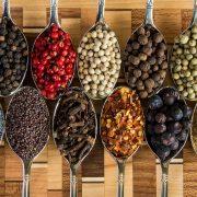 Welche Vitamine braucht man wirklich?