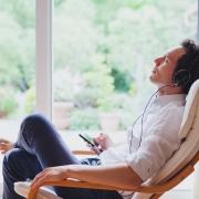 Fünf effektive Strategien gegen Stress