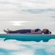 Meditation ohne Ommmmmm. Foto: Shutterstock /FCSCAFEINE