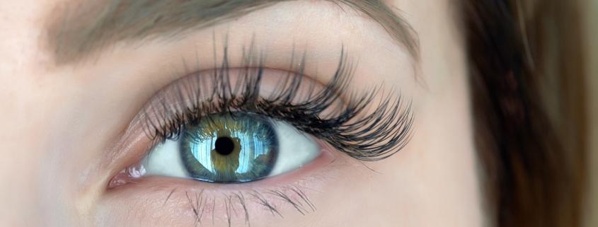 Diese Vitamine sind wichtig für deine Augen. Foto: iStockphoto.com /stock_colors