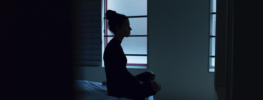 12 Tipps gegen Schlafstörungen. Foto: ben-blannerhassett / Unsplash.com