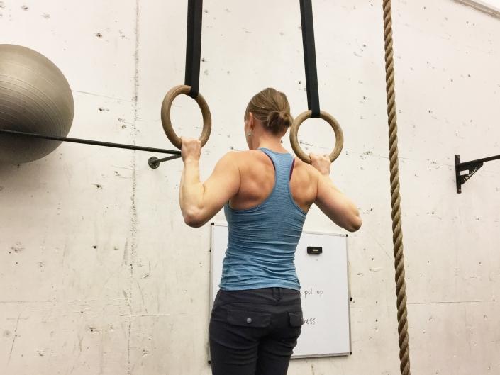 Muskeln aufbauen im Schlaf – geht das?