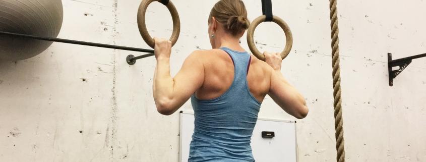 Muskeln aufbauen im Schlaf – geht das? Foto: gmb_monkey / unsplash.com