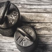 Macht Stress dick? Und was kann man tun?