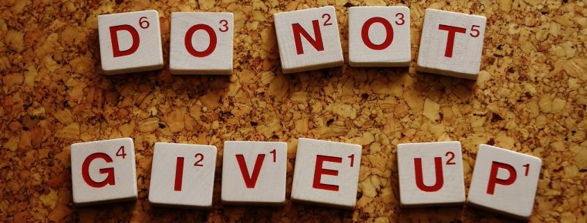 Gute Vorsätze durchhalten – die drei goldenen Regeln. Foto: Aleaxas_Fotos_Pixabay-2015253_1920