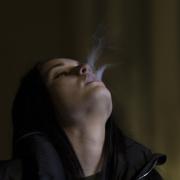 Nichtraucher werden in sechs Wochen. Foto: alessandro-zambon-1131433-unsplash