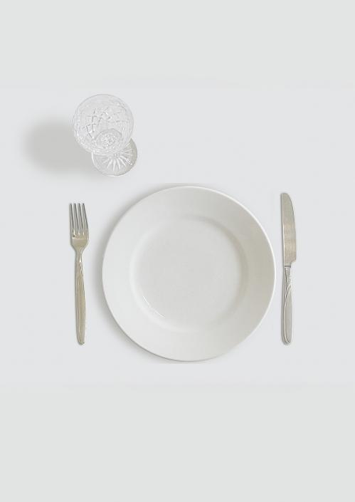 Fasten – gesund Abnehmen ohne Hunger